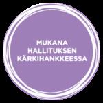 Mukana_K+ñrkihankkeessa_tunnukset_FI_lila_5757