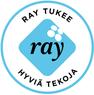 ray_logo_footer