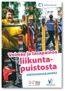 voimaa_ja_tasapainoa_liikuntapuistosta (1)