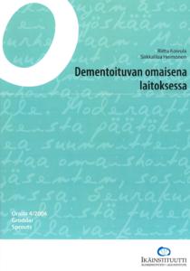Oraita-4-2006-kuva