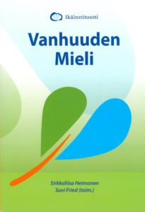 VanhMieli
