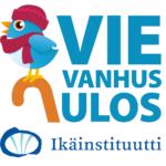 VVU & Ikis www