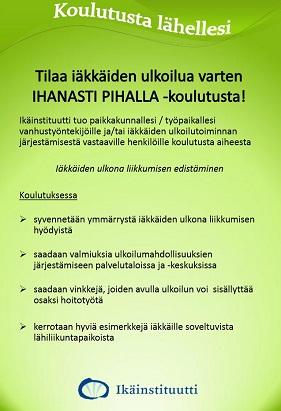 Ihanasti_pihalla_-koulutus