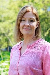 tamara-bjorkqvist
