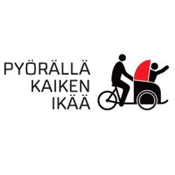 FB-logo_pyörällä_kaiken_ikää (1)