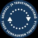 STM_tukee_Veikkauksen_tuotoilla_Sininen_RGB