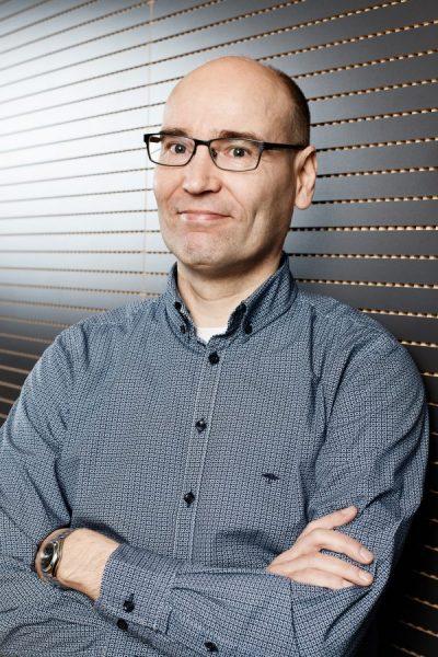 Kuva: Arttu Kokkonen.