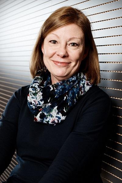 Kuva: Arttu Kokkonen
